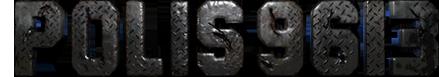 Polis 96i3 - A Lokomotion production